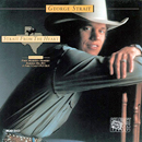 George Strait: 'Strait From The Heart' (MCA Records, 1982)
