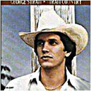 George Strait: 'Strait Country' (MCA Records,1981)