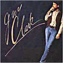 Guy Clark: 'Guy Clark' (Warner Bros. Records, 1978)