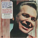 Gene Watson: 'Beautiful Country' (Capitol Records, 1977)