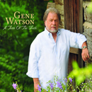 Gene Watson: 'A Taste of The Truth' (Shanachie Records, 2009)