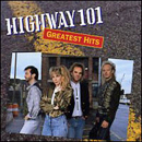 Highway 101: 'Greatest Hits' (Warner Bros. Records, 1990)