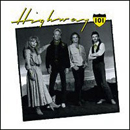 Highway 101: 'Highway 101' (Warner Bros. Records, 1987)