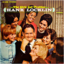 Hank Locklin: 'The Girls Get Prettier' (RCA Victor Records, 1966)