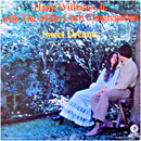 Hank Williams Junior: 'Sweet Dreams' (MGM Records, 1971)