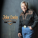 John Conlee: 'Classics 2' (Rose Colored Records, 2015)