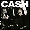 Johnny Cash: 'American V: A Hundred Highways' (American Recordings / Lost Highway Records, 2006)