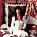 Jessi Colter: 'That's The Way A Cowboy Rock & Rolls' (Capitol Records, 1978)