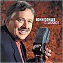 John Conlee: 'Classics' (Rose Colored Records, 2003)