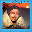 John Conlee: 'Forever' (MCA Records, 1979)