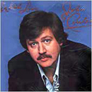 John Conlee: 'With Love' (MCA Records, 1981)