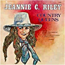 Jeannie C. Riley: 'Country Queens' (Plantation Records, 1976)
