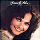 Jeannie C. Riley: 'From Harper Valley To The Mountain Top' (MCA Records, 1981)