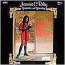 Jeannie C. Riley: 'Yearbooks & Yesterdays' (Plantation Records, 1969)