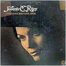 Jeannie C. Riley: 'When Love Has Gone Away' (Plantation Records, 1973)
