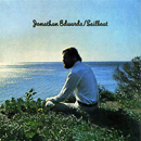 Jonathan Edwards: 'Sail Boat' (Warner Bros. Records, 1977)
