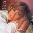 Janie Fricke: 'Sleeping with Your Memory' (Columbia Records, 1982)