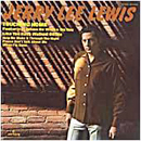 Jerry Lee Lewis: 'Touching Home' (Mercury Records, 1971)