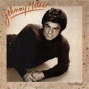 Johnny Mathis: 'Friends In Love' (Columbia Records, 1982)