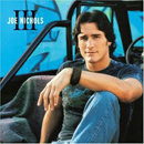 Joe Nichols: 'Joe Nichols: III' (Universal South Records, 2005)