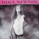 Juice Newton: 'Old Flame' (RCA Records, 1985)