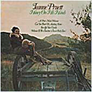 Jeanne Pruett: 'Honey on His Hands' (MCA Records, 1975)