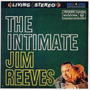 Jim Reeves: 'The Intimate Jim Reeves' (RCA Records, 1960)