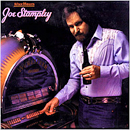 Joe Stampley: 'After Hours' (Epic Records, 1980)