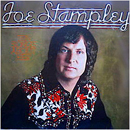 Joe Stampley: 'Ten Songs About Her' (Epic Records, 1976)