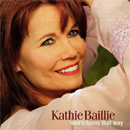 Kathie Baillie: 'Love's Funny That Way' (Synergy Records, 2007)