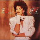 K.T. Oslin: 'This Woman' (RCA Records, 1988)