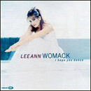 Lee Ann Womack: 'I Hope You Dance' (MCA Records, 2000)