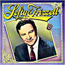 Lefty Frizzell: 'Columbia Historic Edition' (Columbia Records, 1981)