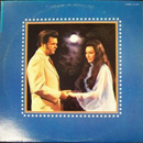 Loretta Lynn & Conway Twitty: 'Lead Me On' (Decca Records, 1971)