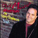 The Larry Stephenson Band: 'Clinch Mountain Mystery' (Pinecastle Records, 2004)