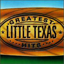 Little Texas: 'Greatest Hits' (Warner Bros. Records, 1995)