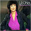 Leona Williams: 'Someday When Things are Good' (Mercury Records, 1984)