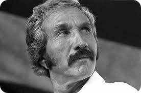 Marty Robbins (Saturday 26 September 1925 - Wednesday 8 December 1982)