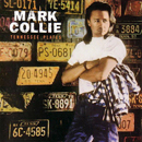 Mark Collie: 'Tennessee Plates' (Giant Records, 1995)