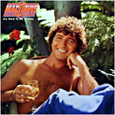 Mac Davis: 'It's Hard To Be Humble' (Casablanca Records, 1980)