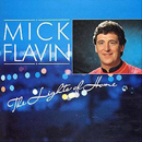 Mick Flavin: 'The Lights of Home' (Ritz Records, 1993)