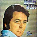 Mickey Gilley: 'City Lights' (Playboy Records, 1975)