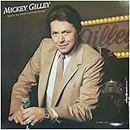 Mickey Gilley: 'That's All That Matters to Me' (Epic Records, 1980)