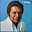 Mickey Gilley: 'Mickey Gilley' (Epic Records, 1979)