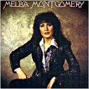 Melba Montgomery: 'I Still Care' (Phonorama Records, 1983)