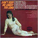 Melba Montgomery: 'Don't Keep Me Lonely Too Long' (Musicor Records, 1967)