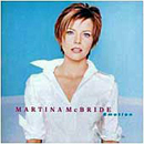 Martina McBride: 'Emotion' (RCA Records, 1999)
