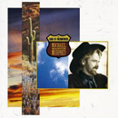Michael Martin Murphey: 'Land of Enchantment' (Warner Bros. Records, 1989)