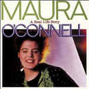 Maura O'Connell: 'A Real Life Story' (Warner Bros. Records, 1990)