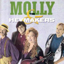 Molly & The Heymakers: 'Molly & The Heymakers' (Reprise Records, 1992)